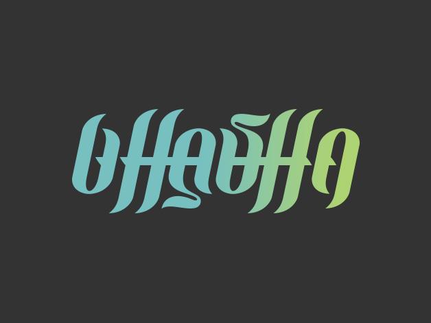 Microsoft Wiki Bhasha Logo