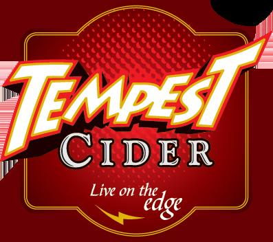 Tempest Cider