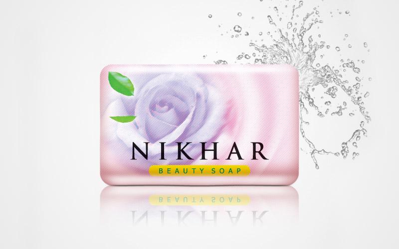 Nikhar