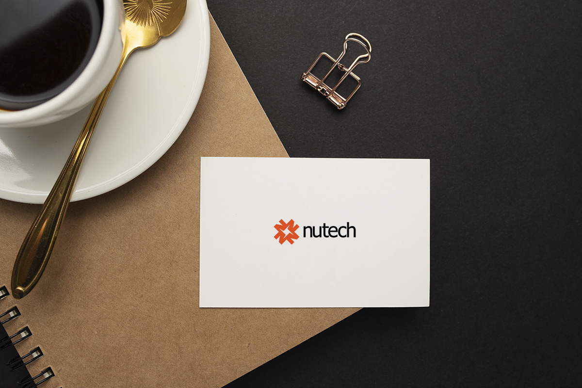 Nutech